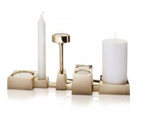 CandleCollage_brass